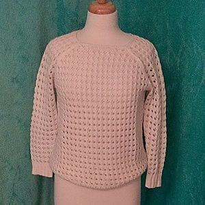 Very nice versable sweater